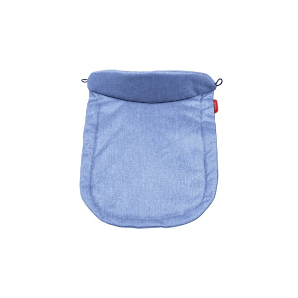 PHIL AND TEDS Carrycot Lid - Sky