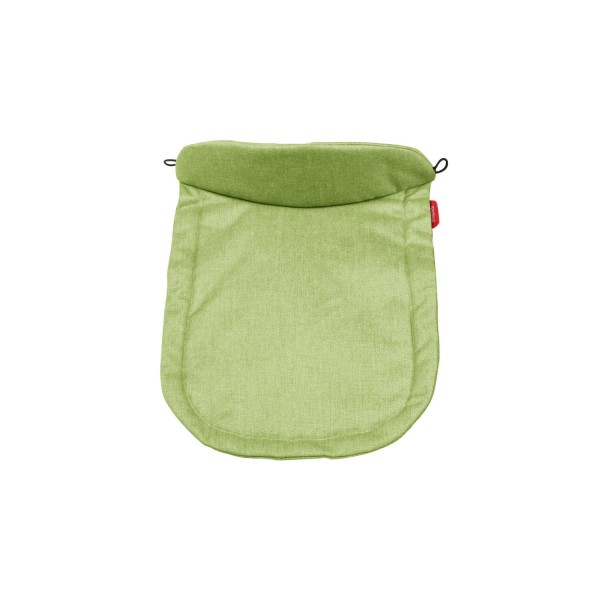 PHIL AND TEDS Carrycot Lid - Apple