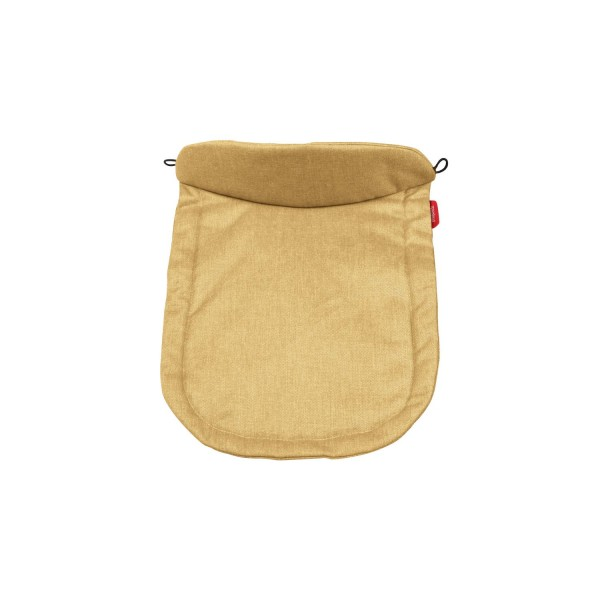 PHIL AND TEDS Carrycot Lid - Butterscotch