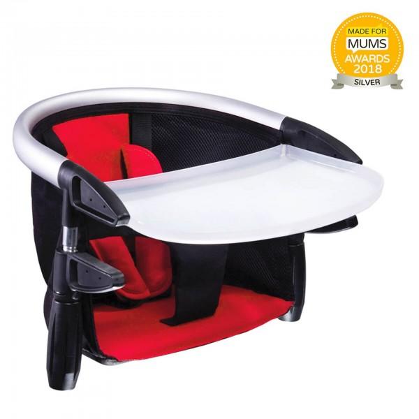 Loobster Tischsitz rot